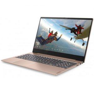 אונליין   Lenovo IdeaPad S540-15IWL 81NE0073IV -