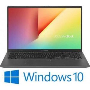 אונליין   Asus VivoBook 15 X512FL-BQ320T -