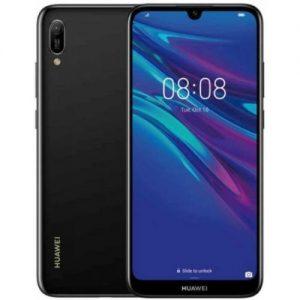 אונליין   Huawei Y5 2019 16GB   -