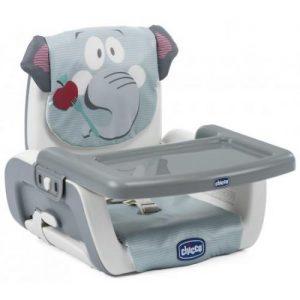 אונליין   Chicco Mode Baby Elephant -  /