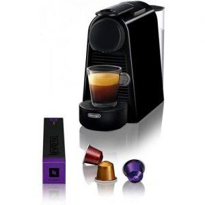 אונליין   Nespresso Delonghi Essenza Mini