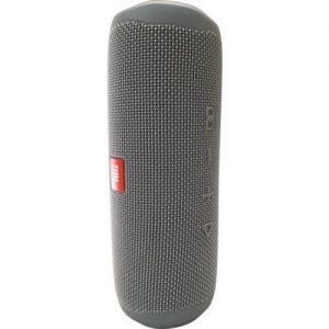 אונליין  Bluetooth  JBL FLIP 5 -