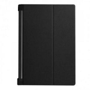 אונליין   Funda - Lenovo Yoga Tab 3 YT3-X50