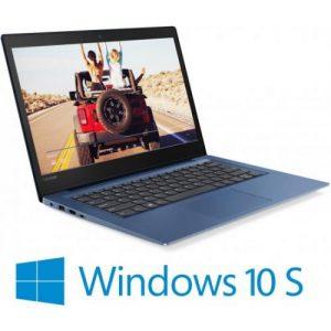 אונליין   - Lenovo IdeaPad S130-14IGM 81J20055IV -