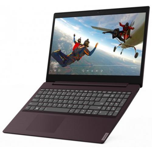 אונליין   Lenovo IdeaPad L340-15IWL 81LG00C7IV -