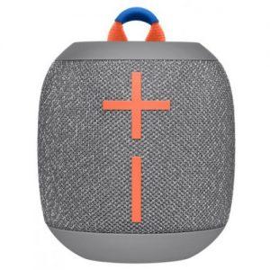אונליין  Bluetooth  Logitech Ultimate Ears Wonderboom 2 -