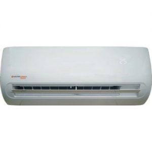 אונליין   Electra Classic Inverter 17 Wi-Fi 12100BTU -