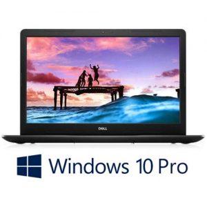 אונליין   Dell Inspiron 17 3000 3793-1065G78G11GPOS -