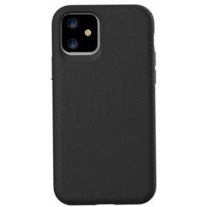 אונליין  Toiko X-Guard - Apple iPhone 11 -