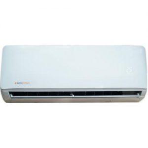 אונליין   Electra Platinum WiFi Inverter 170 12100BTU -