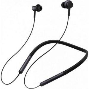 אונליין   Xiaomi Mi Bluetooth Neckband Earphones   -