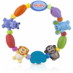 אונליין    Nuby 650