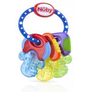 אונליין     Nuby 455
