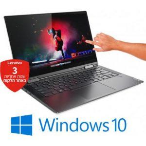 אונליין      Lenovo Yoga C740-14IML 81TC0053IV -