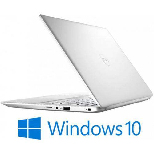 אונליין   Dell Inspiron 14 5000 5490-10210U8G51GWOS -