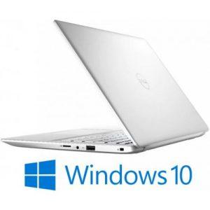 אונליין   Dell Inspiron 14 5000 5490-10510U8G51GWOS -