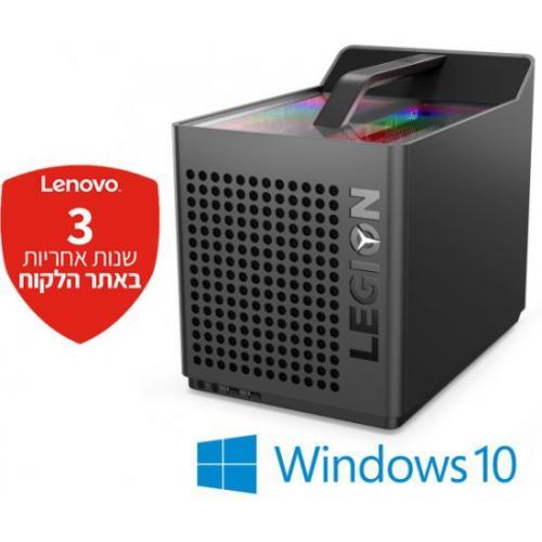 אונליין    Lenovo Legion C730-19ICO Cube 90JH0071YS