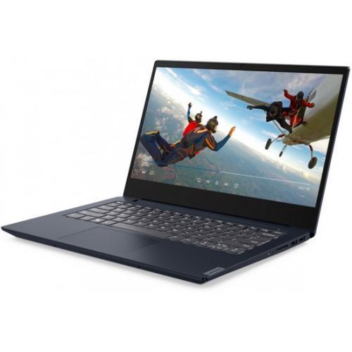 אונליין   Lenovo IdeaPad S340-14IIL 81VV005VIV -