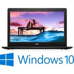 אונליין   Dell Inspiron 15 3000 3593-1035G18G51GWOS -