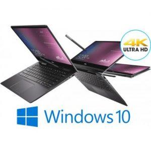 אונליין      Dell Inspiron 13 7000 2-in-1 7391-10510U1G51IUOS -