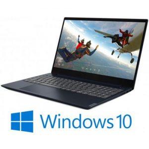 אונליין   Lenovo IdeaPad S340-15IIL 81VW0058IV -