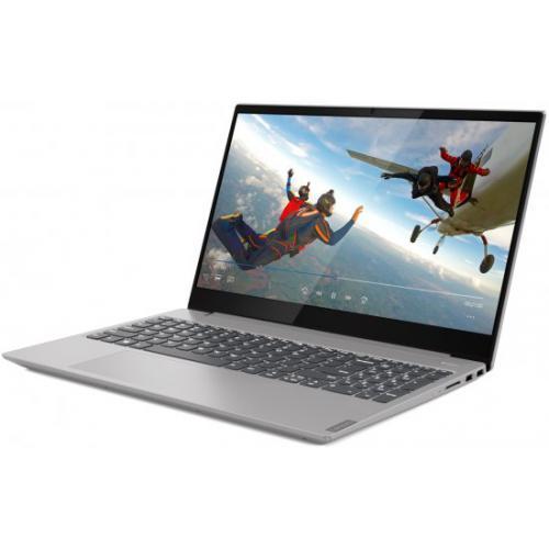 אונליין   Lenovo IdeaPad S340-15IIL 81VW004PIV -