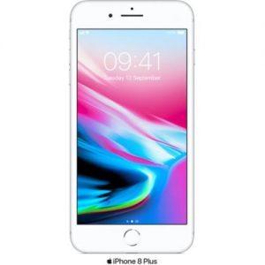 אונליין  Apple iPhone 8 Plus 64GB   -