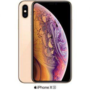 אונליין  Apple iPhone XS 256GB   -