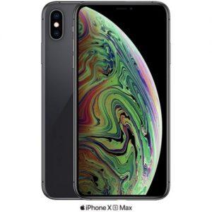 אונליין  Apple iPhone XS Max 256GB   -