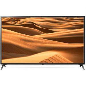 אונליין   LG 70 Inch UHD 4K Smart TV 70UM7380