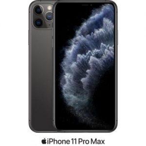 אונליין  Apple iPhone 11 Pro Max 256GB   -