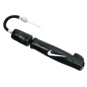 אונליין     SE0027  Nike