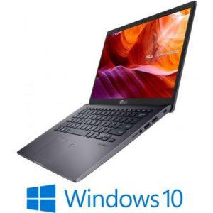 אונליין   - Asus Laptop X409FL-EB056T -