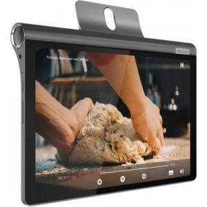 אונליין  Lenovo Yoga Smart Tab YT-X705F ZA3V0024IL - WiFi -  64GB -