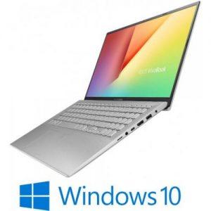 אונליין   Asus VivoBook 15 X512FL-BQ323T -