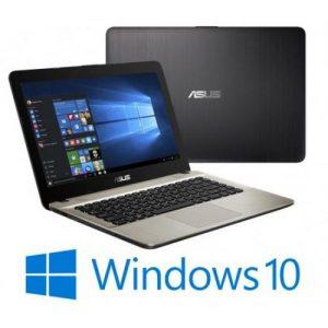 אונליין   - Asus Laptop X441MA-GA234T -