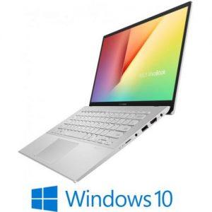 אונליין   Asus VivoBook 14 X420FA-EK051T -
