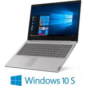אונליין   Lenovo IdeaPad S145-15IKB 81VD000WIV -