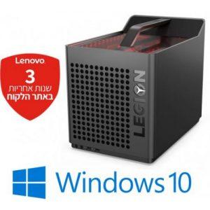 אונליין    Lenovo Legion C530-19ICB Cube 90L20054YS