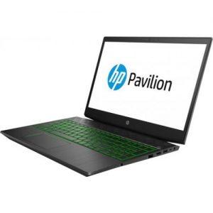 אונליין    HP Pavilion Gaming 15-CX0012NJ / 8ND79EA -