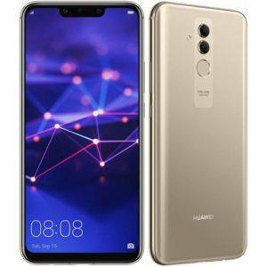 אונליין   -   Huawei Mate 20 Lite 64GB   -