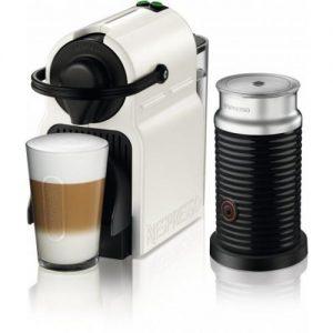 אונליין   Nespresso     C40    '