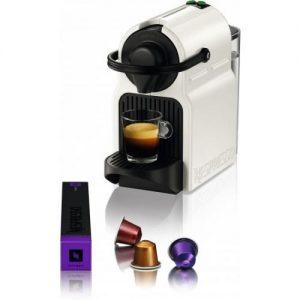 אונליין   Nespresso     C40