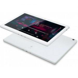 אונליין  4G    Lenovo TAB M10 HD TB-X505L ZA4H0038IL -  16GB -