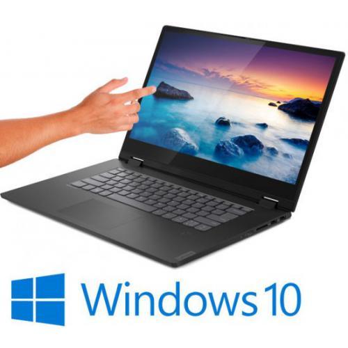 אונליין      Lenovo IdeaPad C340-15IIL 81XJ001TIV -
