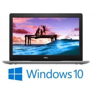 אונליין   Dell Inspiron 15 3000 3593-1065G78G51IWOB -