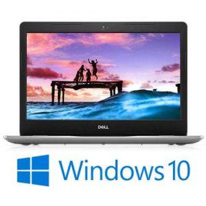 אונליין   Dell Inspiron 14 3000 3493-1065G78G51IWOS -