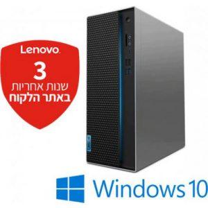אונליין    Lenovo Ideacentre T540-15ICB 90L1009SYS