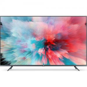 אונליין   Xiaomi Mi TV 4S 43 Inch UHD 4K L43M5-5ARU -