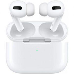 אונליין   Apple AirPods Pro